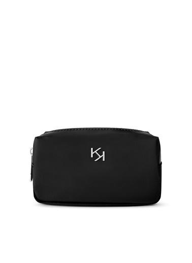 KIKO Beauty Case Small Renksiz